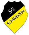 Logo SG Schimborn
